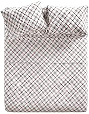 15% Off on Cotton Flannel sheets
