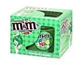M&M Boxed Scented Candles, Tarty Pear