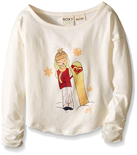 roxy-little-girls-lit-brder-grl-ls-tee-sea-spray-6x