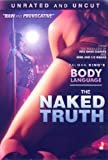 Zalman King's Body Language - The Naked Truth