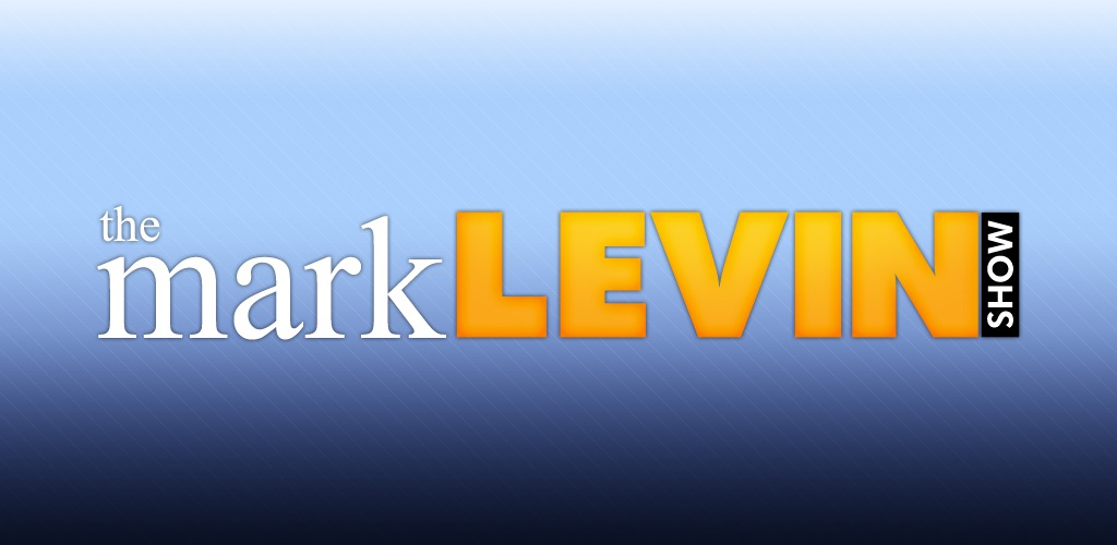 The Mark Levin Podcast FAQ | The Mark Levin Show