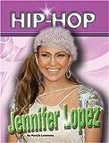 Jennifer Lopez, Maryjo Lemmens, 1422202968
