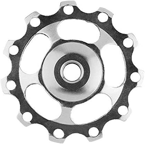 XLTWKK 2 Pieces//Set Car Stainless Steel Pedal Brake Pedals,for VOLVO XC60 XC70 V60 V70 S40 S60 S80L C30