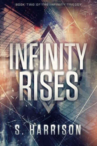 infinity-rises-the-infinity-trilogy