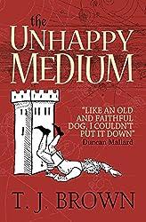 The Unhappy Medium (English Edition)