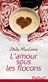 L'amour sous les flocons par MacLean