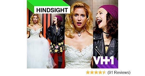 Amazon com: Watch Hindsight | Prime Video