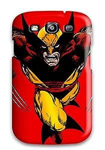 S3 Perfect Case For Galaxy - OtwXook2977AenUj Case Cover Skin