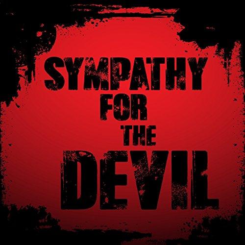 Sympathy for the Devil [Explicit]