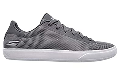 Skechers Men s GOvulc 2 Eminent Sneaker 54320CHAR7 US Gray ad48565f4f