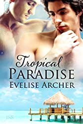 Tropical Paradise (1Night Stand)