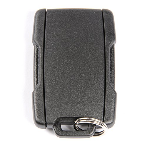 ACDelco 22881480 GM Original Equipment 4 Button Keyless Entry Remote Key Fob by ACDelco (Image #1)