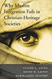 Why Muslim Integration Fails in Christian-Heritage Societies 画像2