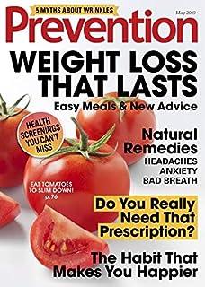 Tufts University Health Nutrition Letter Amazon Com Magazines