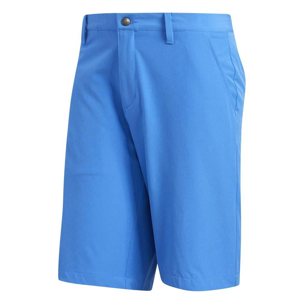 bac86b8eda adidas Golf Men's Ultimate 365 Shorts