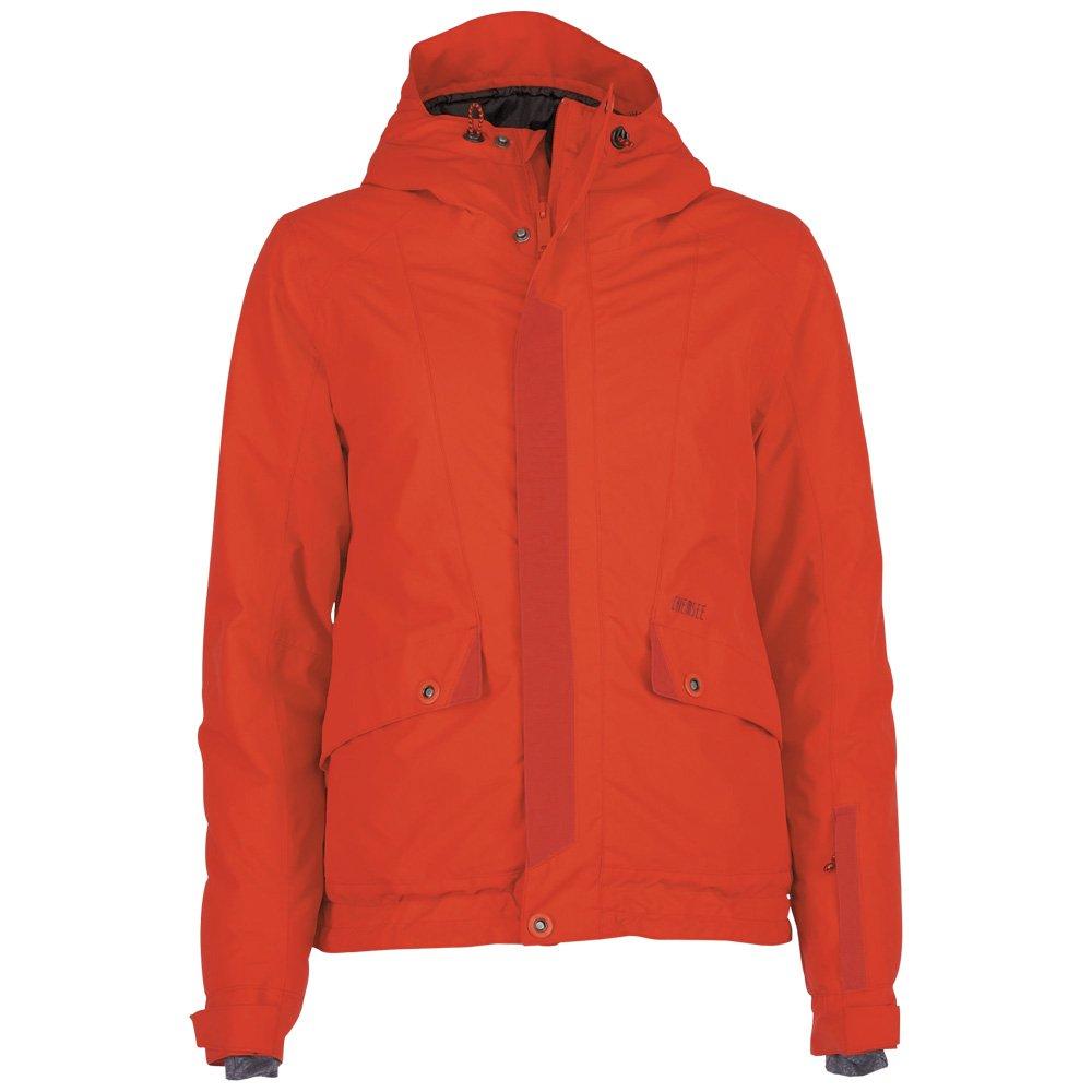 Chiemsee Damen Ski Jacke Olympe