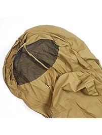 camping bivy sacks. Black Bedroom Furniture Sets. Home Design Ideas