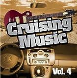 Cruising Music Vol.4 by Knightsbridge