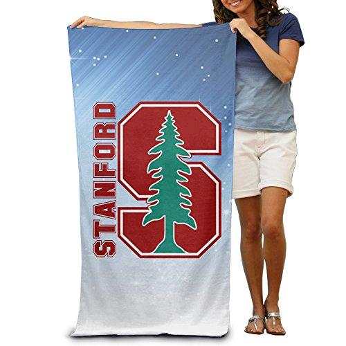 Stanford University Stanford Cardinal Logo 31.5