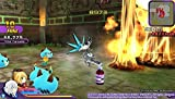 Hyperdimension Neptunia U: Action Unleashed (Playstation Vita)