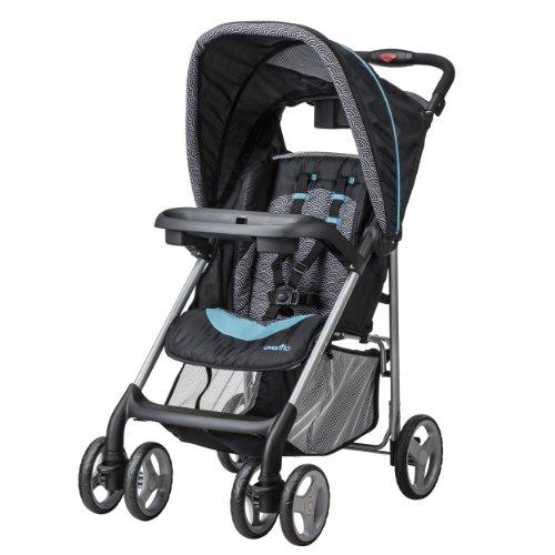 Evenflo Journeylite Koi Shopping For Your Kids Online