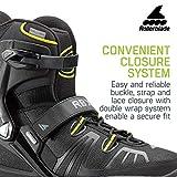 Rollerblade RB XL Men's Adult Fitness Inline