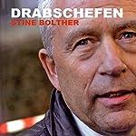 Drabschefen | Stine Bolther