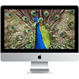 Apple 27 iMac 5k Retina Z0TR0004Q 4.2GHz i7 8GB 3TB Fusion Drive Radeon Pro 580 with 8GB video memory (mid 2017)