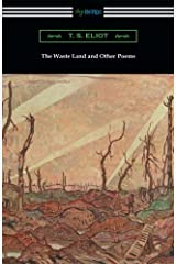The Waste Land and Other Poems Paperback