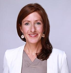 Daniela Gisin