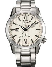 ORIENT Orient Star Standard Automatic Mens Watch WZ0291EL