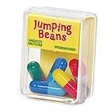 Tobar Box Of Jumping Beans