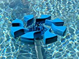 OAI SkimmerMotion - The Automatic Pool