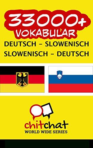 Slowenisch sprachkurs online dating