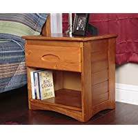 American Furniture Classics 2160 Nightstand