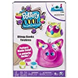 Cool Maker 20078936 Pottery Project Kits - Blingy Banks Refill (Packaging May Vary)