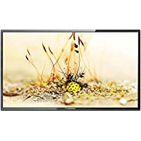 Furrion 39 LED HD TV w/o Stand - 120V AC [FEHS39L6A]