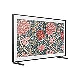 "Samsung 65"" The Frame 4K Ultra HD QLED Smart Television (2019) (QN65LS03RAFXZC) [Canada Version]"