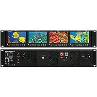 Marshall Electronics V-MD434 SINGLE 3GSDI INPUT MODULE FOR