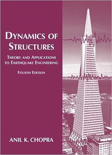 Fundamentals Of Structural Dynamics Craig Pdf