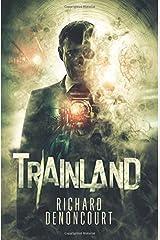 Trainland Paperback