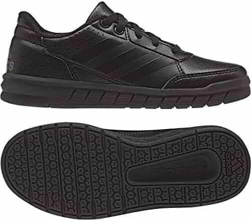 cheaper 2e475 b994d adidas Kids  AltaSport Running Shoe