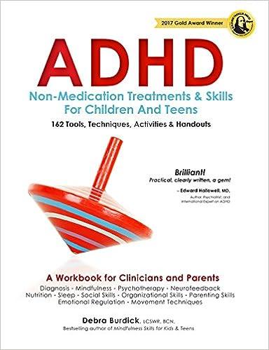Adhd organizational teen tool
