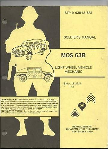 63b mos