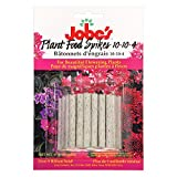 Jobe's Flowering Plant Fertilizer Spikes