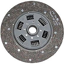 RE33891 AL71088 Clutch Disc Made For John Deere Tractor 300 300B 301 400 310 410 480