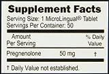Superior Source Pregnenolone Nutritional