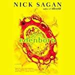 Edenborn | Nick Sagan