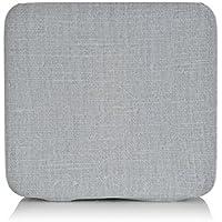 ColorYourSound White Cotton for Sonos Sub
