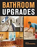 Bathroom Renovations Bathroom Upgrades